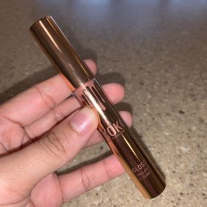 Kylie Koko Sugar Plum Lip Gloss